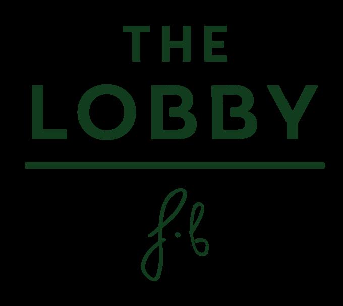 The Lobby Nijmegen
